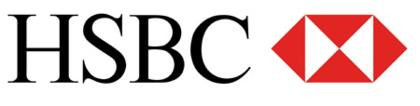 Mejores créditos personales 2021: HSBC