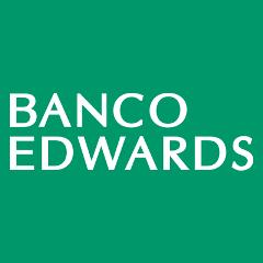 Cuenta Corriente Mundo Joven Banco Edwards