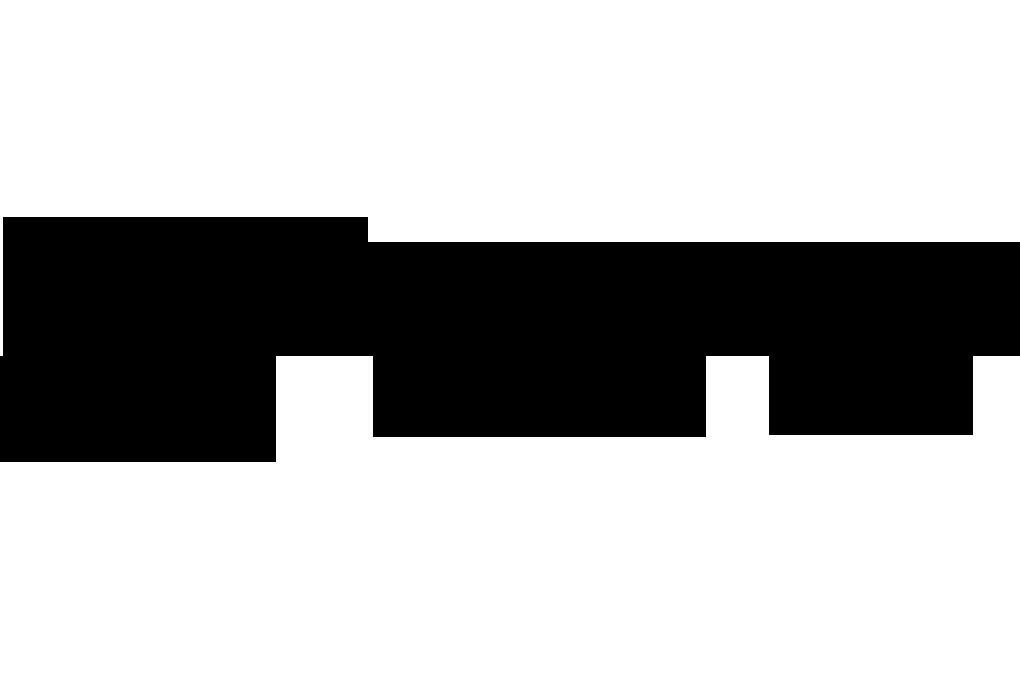 Logo de la empresa Palantir