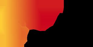 Logo de la empresa Soltec