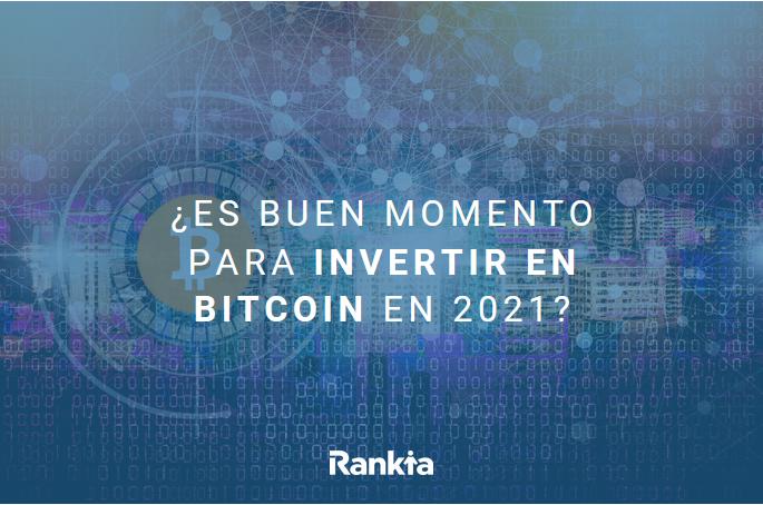 inversión bitcoin 2021