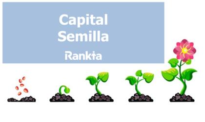 Financiamiento para emprendedores Chile 2021: Capital Semilla