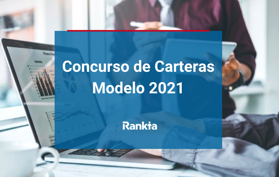 Concurso de Carteras Modelo 2021