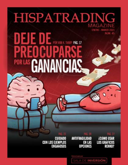 revista hispatrading 44