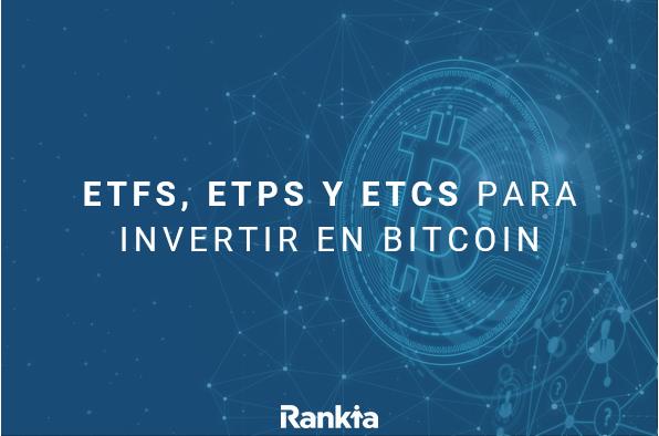 bitcoin de tranzacționare activă)