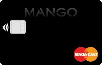 mejores-tarjetas-fidelizacion-mango