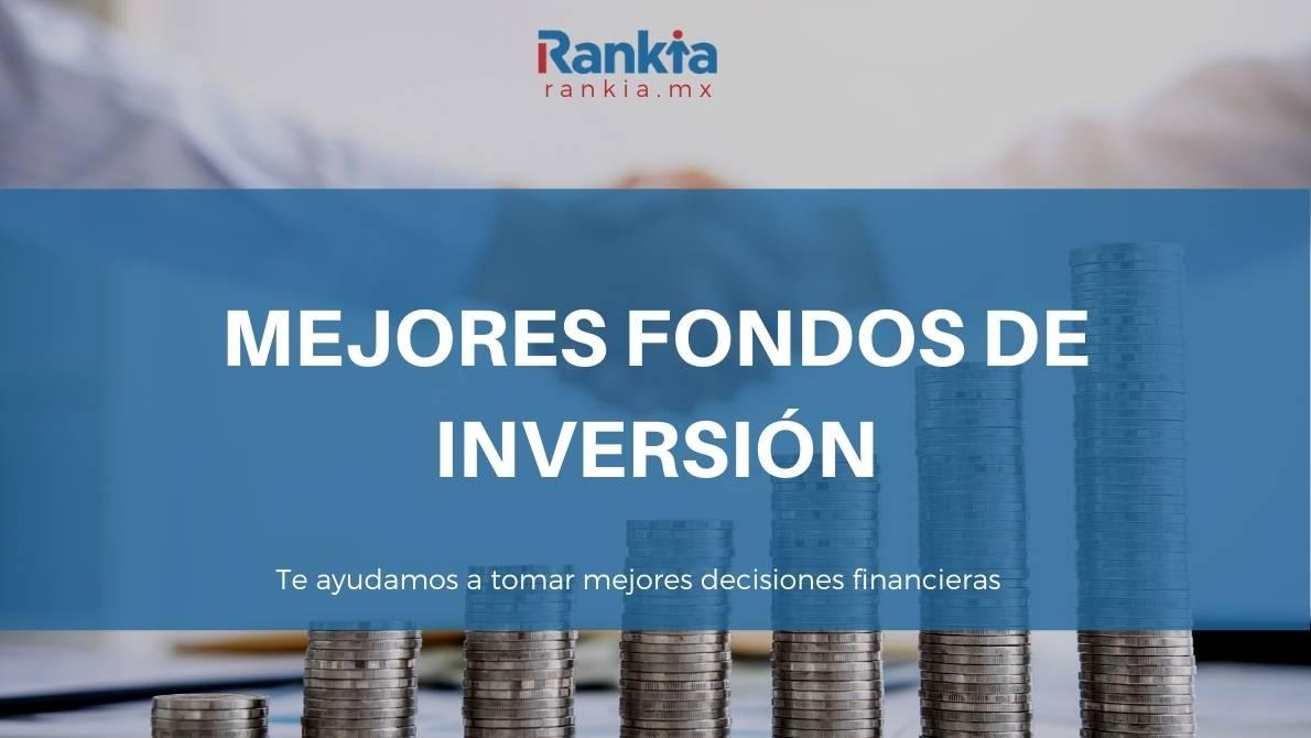 Mejores fondos de inversión 2021