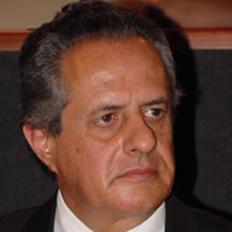 6to Hombre más rico de Colombia 2021: Manuel Santiago Mejía (US$ 526 millones)