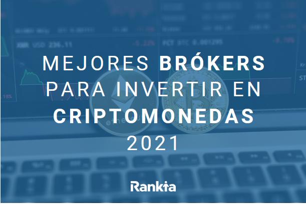metatrader broker di bitcoin