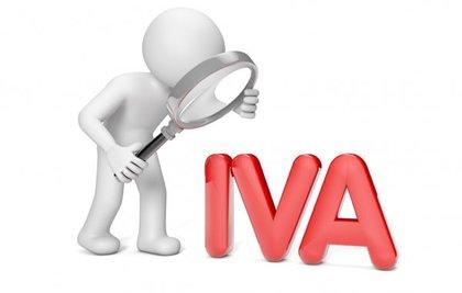 IVA 2021: novedades y tasas