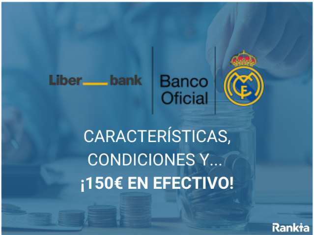 liberbank real madrid