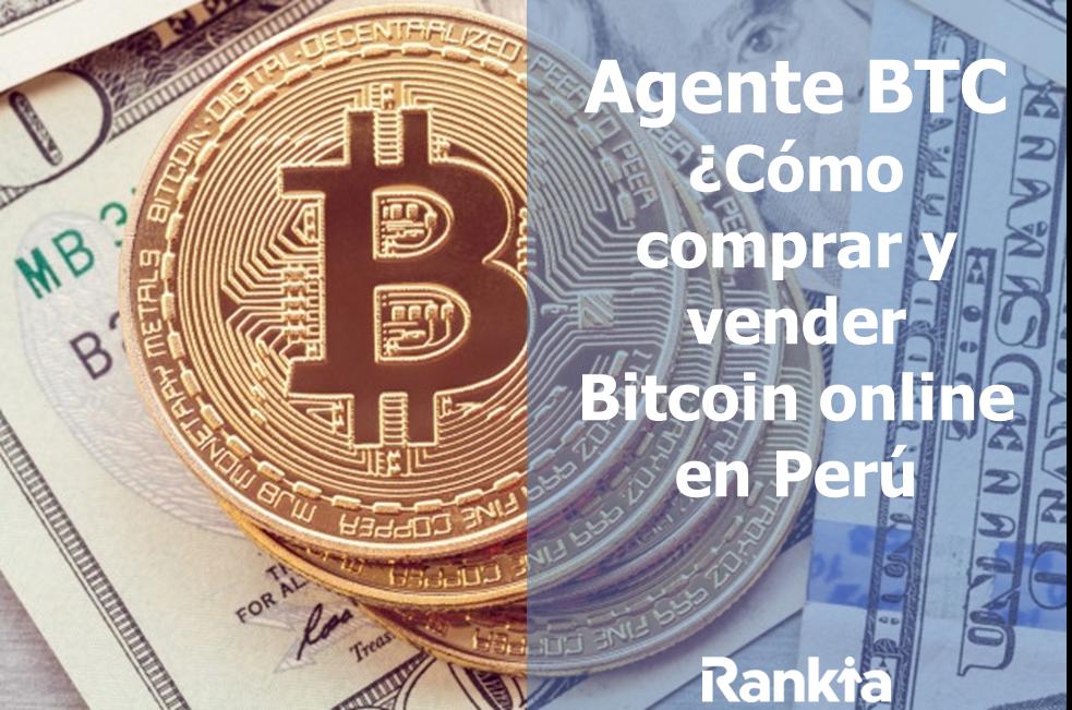 melhor comércio on-line portugal 2021 convertirse en agente de criptomonedas