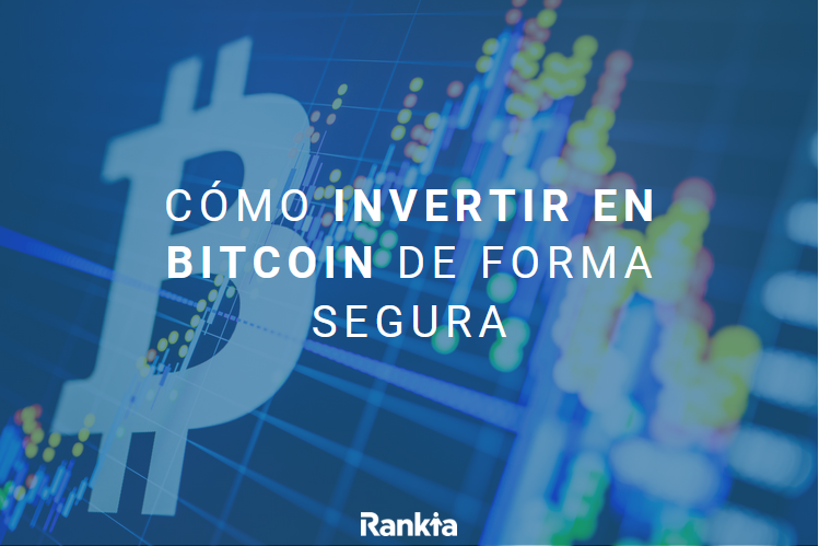 Comprar bitcoins euros