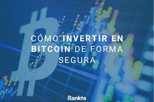pronostici del valore futuro bitcoin bitcoin pnelnel