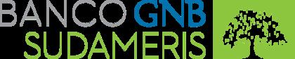 Banco GNB Sudameris: cuentas, cdts, créditos y sucursales
