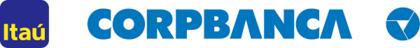 Banco Itaú Corpbanca: RUT, productos ysucursales