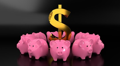 Mejores depósitos: ¿Cuáles son los CEDEs más rentables?