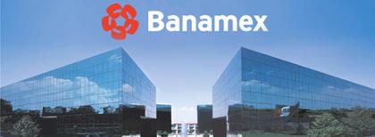 Banamex: cuentas, tarjetas de crédito, estado de cuenta y servicios