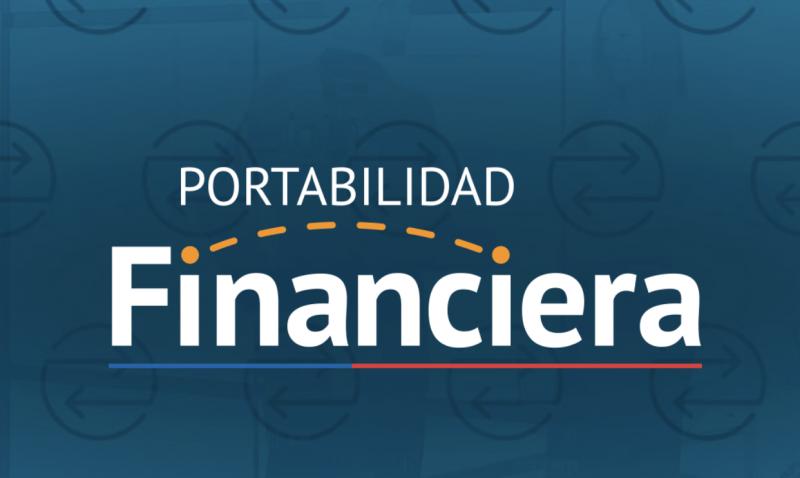 Como hacer tu portabilidad financiera