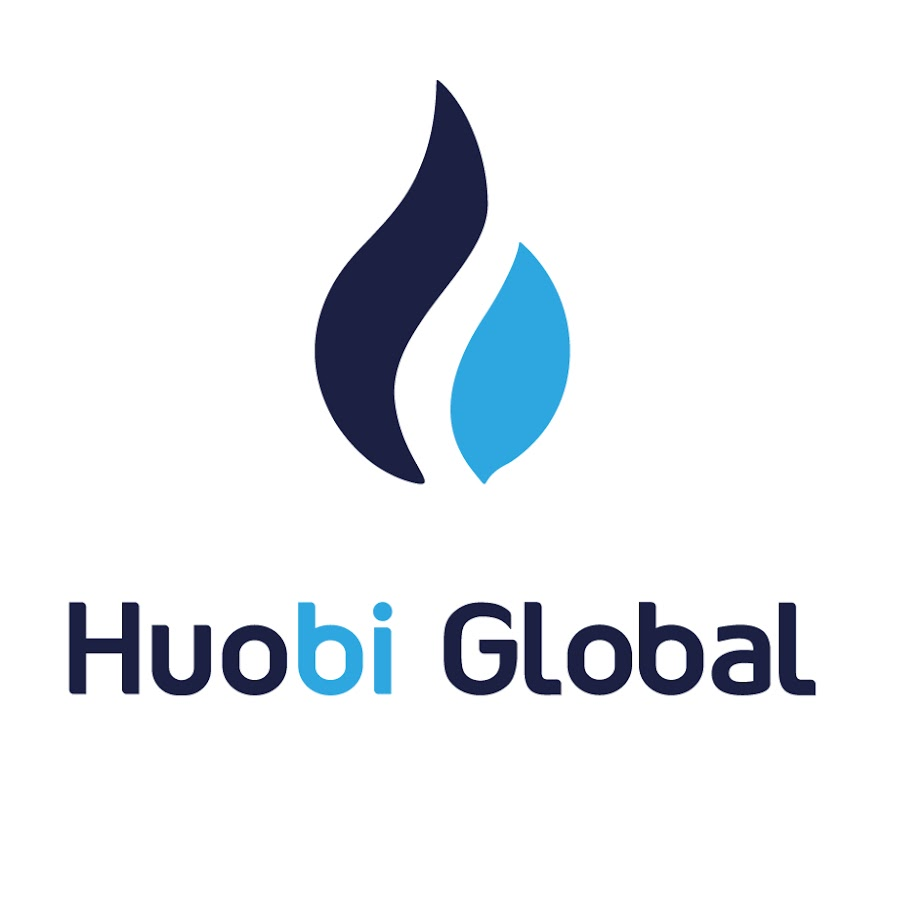 Huobi Global review: criptomonedas, comisiones y cómo abrir cuenta - Rankia