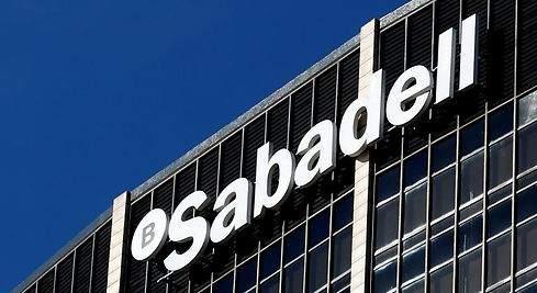 Banco Sabadell para empresas ¿Cómo funciona?