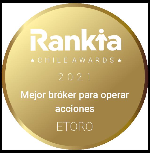 eToro Chile Review 2021: opiniones
