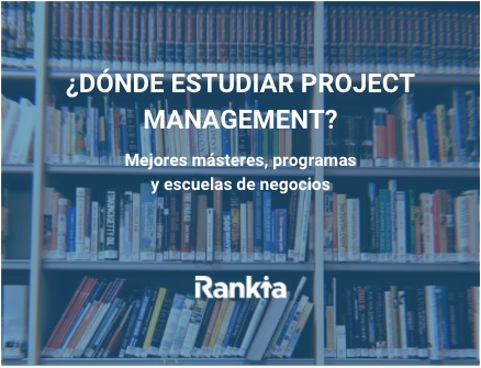 Project Managenent