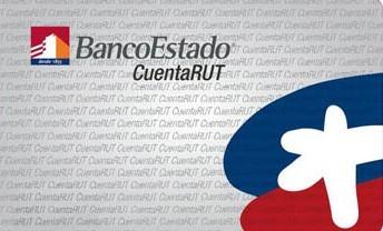 Cuenta Rut de BancoEstado: Requisitos para usar la cuenta