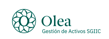 Logo Olea Gestión