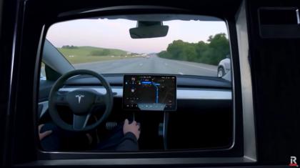 investir na Tesla
