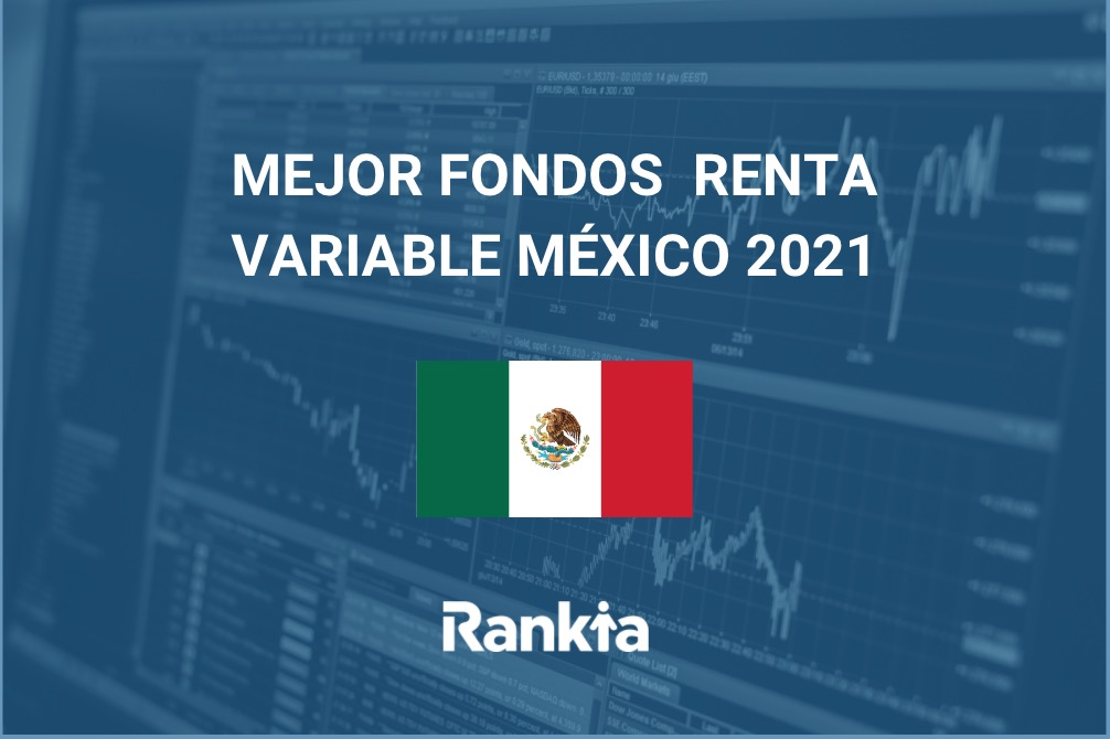 renta variable México