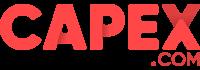 Logo capex Markets