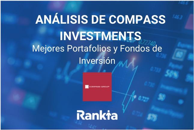 análisis de compass investments