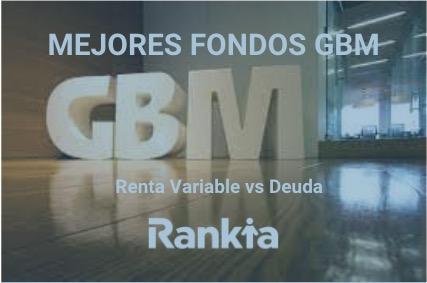 GBM Fondos