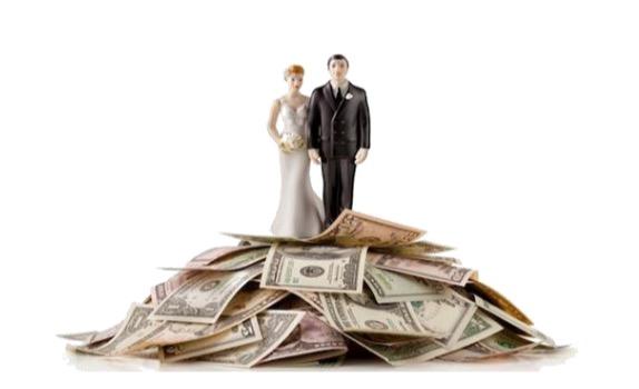 retiro matrimonio