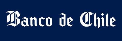 Mejores cuentas bancarias con regalos: Banco de Chile