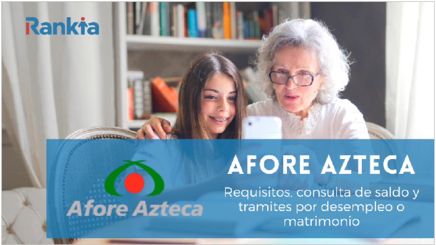 Afore Azteca