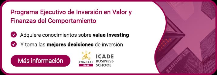 https://www.rankia.com/escuelas-de-negocios/icade-business-school/cursos/351-programa-ejecutivo-inversion-valor-finanzas-comportamiento?cta_categoria=banners&cta_tipo=footer