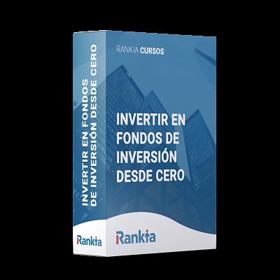 Curso Invertir en Fondos de Inversión desde Cero