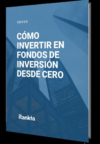 Cómo invertir en fondos de inversión desde cero ebook