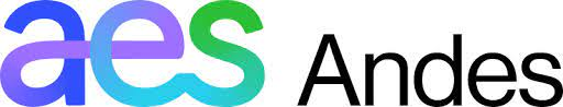 logo AES Andes