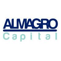 Almagro Capital